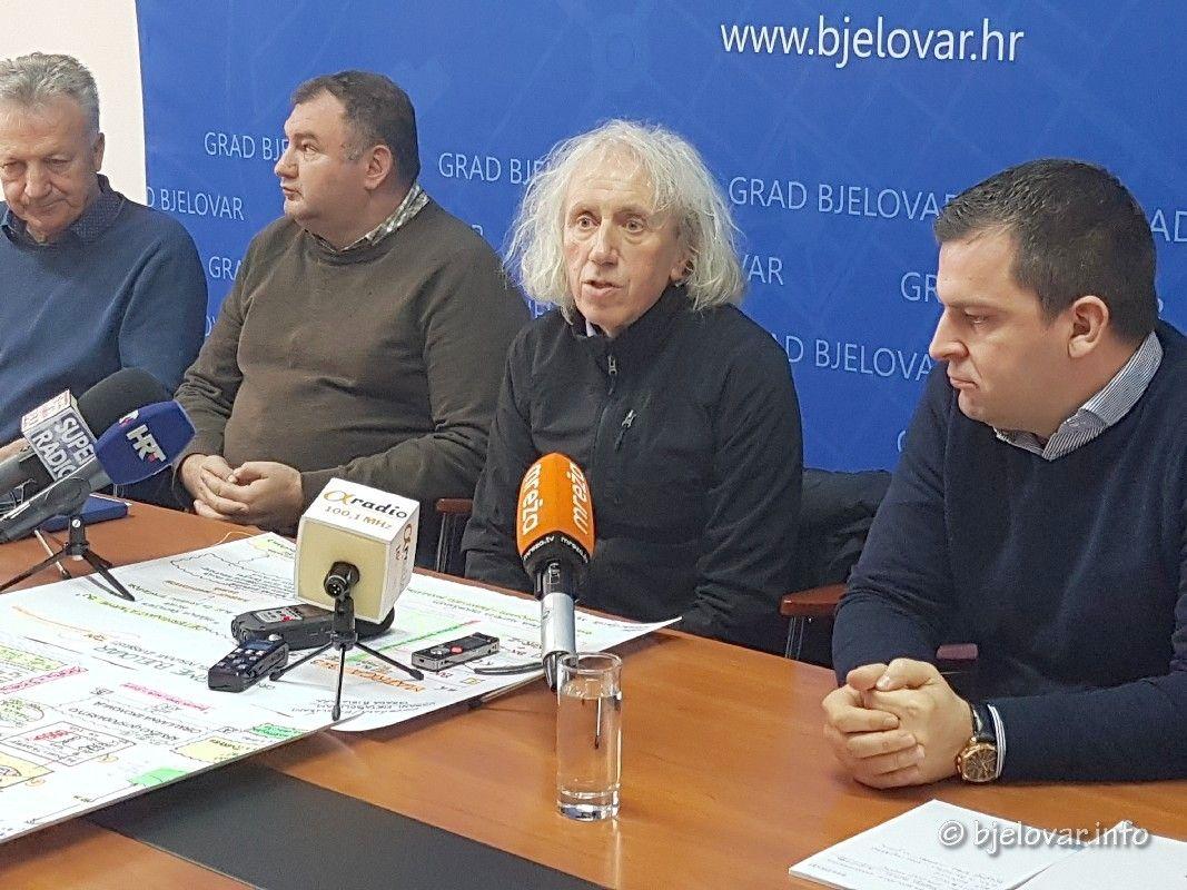 2020_2_27_bjelovarske_terme_10