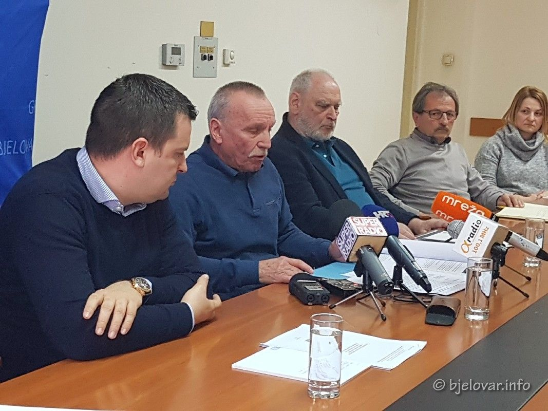 2020_2_27_bjelovarske_terme_14
