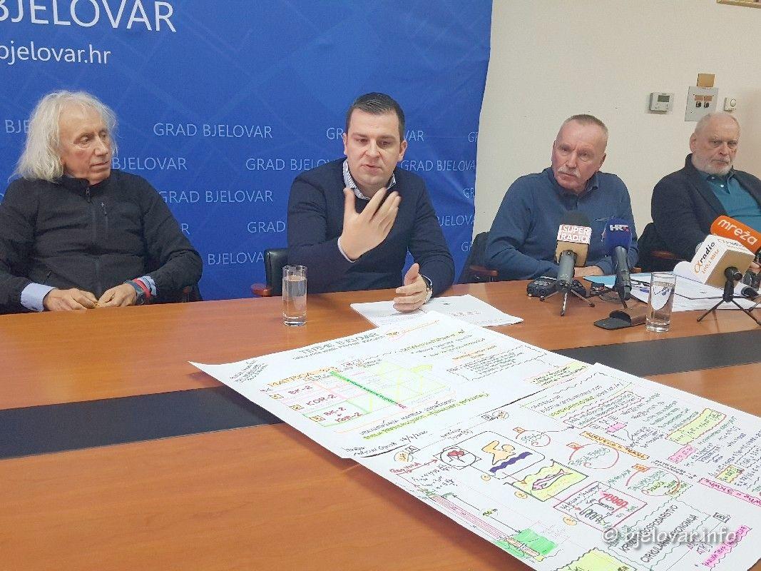 2020_2_27_bjelovarske_terme_17