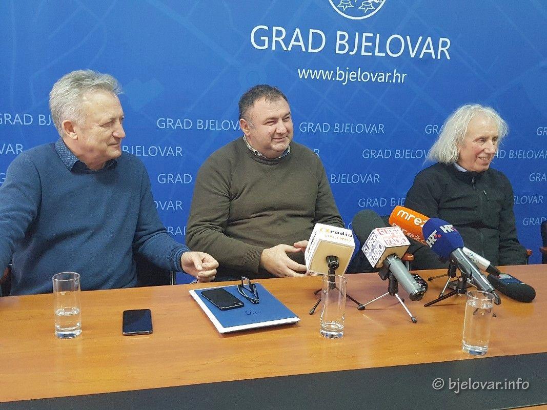 2020_2_27_bjelovarske_terme_18