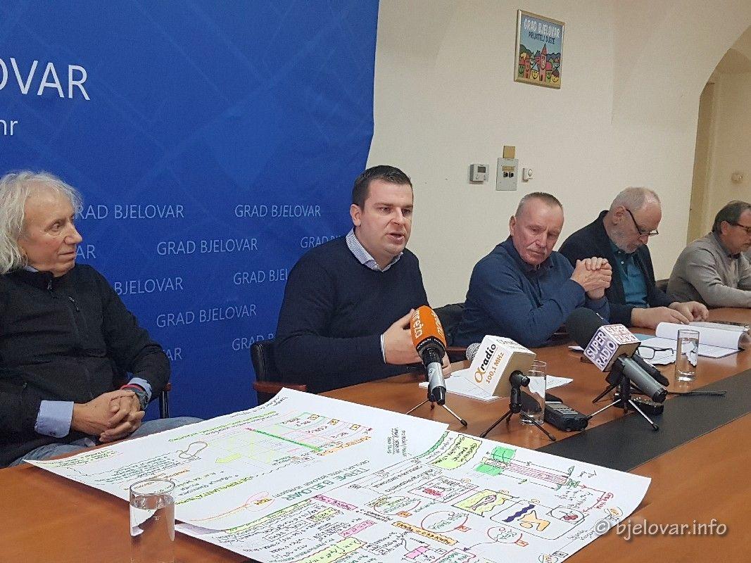 2020_2_27_bjelovarske_terme_2
