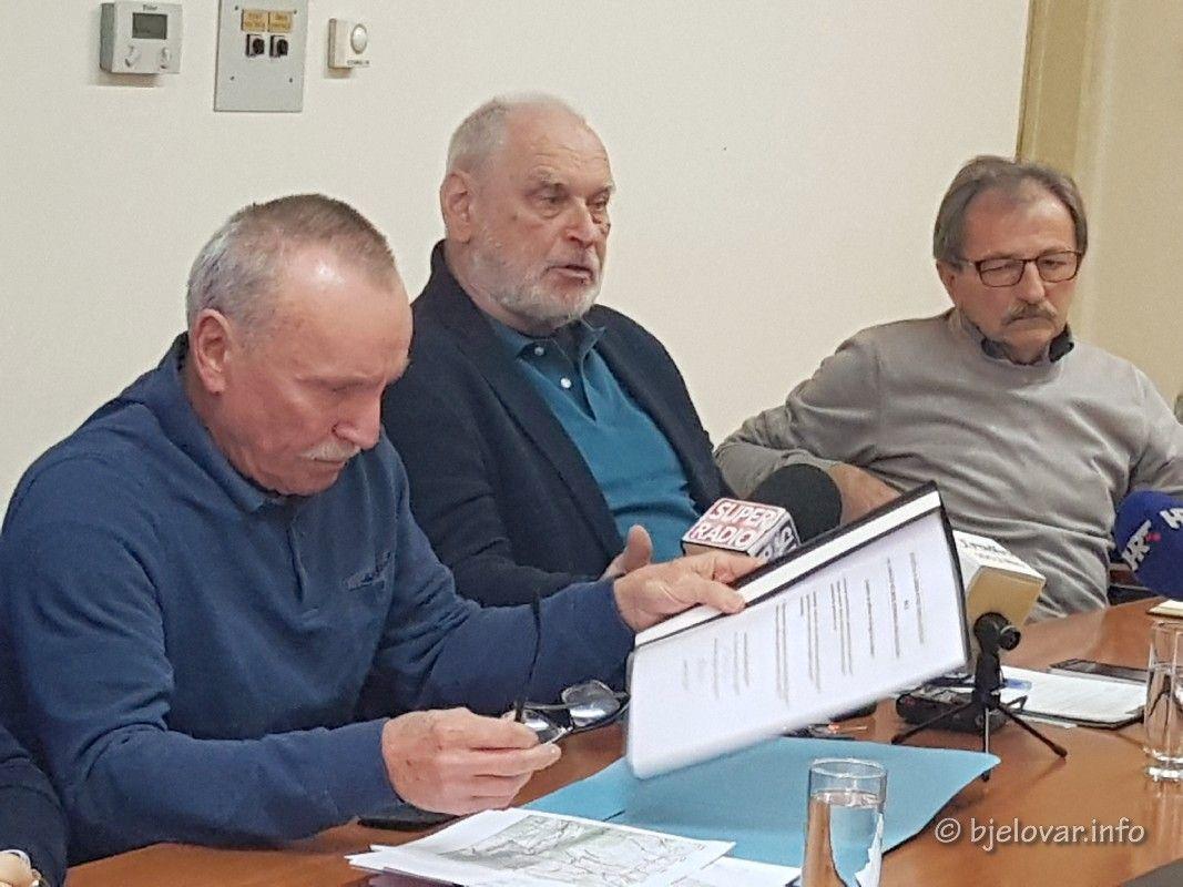 2020_2_27_bjelovarske_terme_22