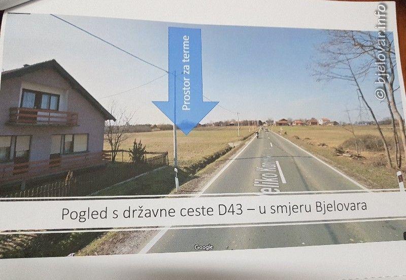 2020_2_27_bjelovarske_terme_25