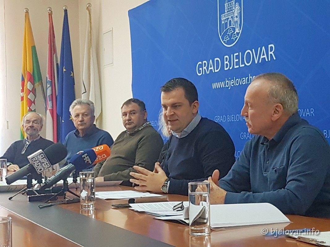 2020_2_27_bjelovarske_terme_9