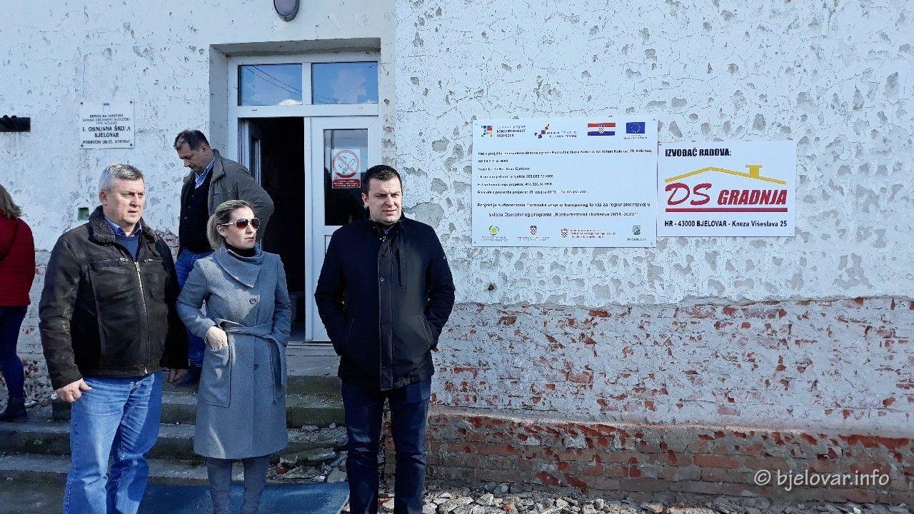 2020_2_28_škola_kokinac_1