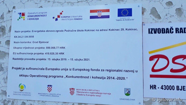 2020_2_28_škola_kokinac_2
