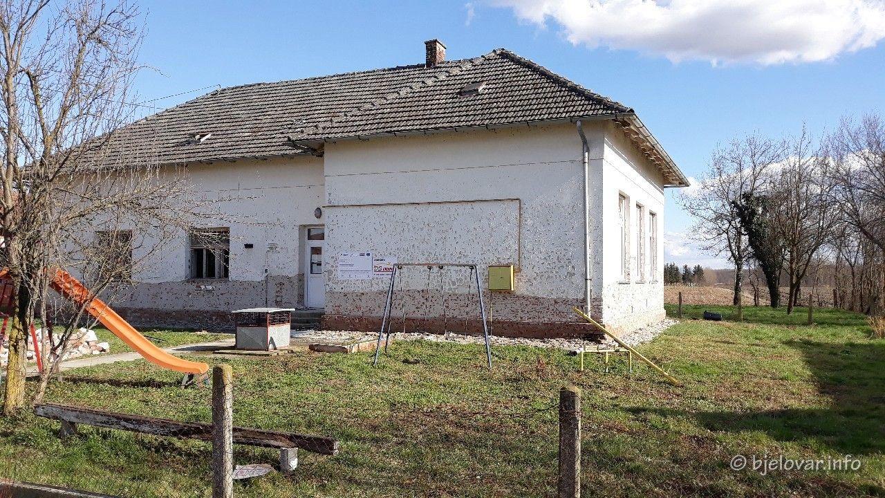2020_2_28_škola_kokinac_6