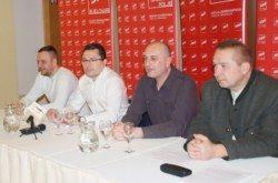 SDP predložio program raspolaganja državnim zemljištem prema želji poljoprivrednika i farmera