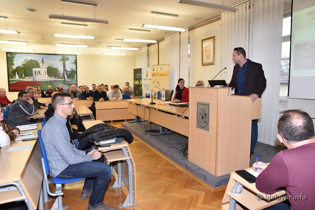 2020_2_5_grad_bjelovar_mjere_15