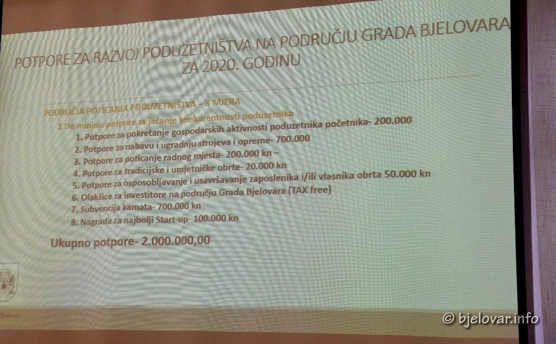 2020_2_5_grad_bjelovar_mjere_16