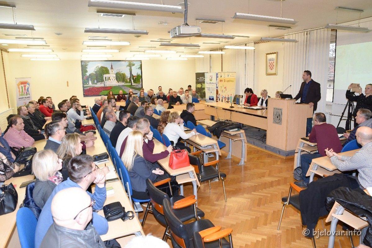 2020_2_5_grad_bjelovar_mjere_4