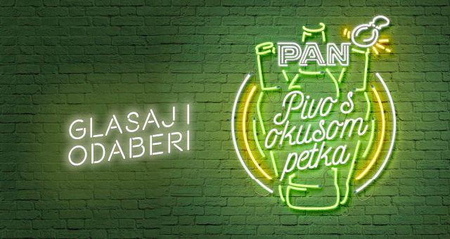 I u Bjelovaru se bira novi Pan – jeste li i vi na glasanju u petak?