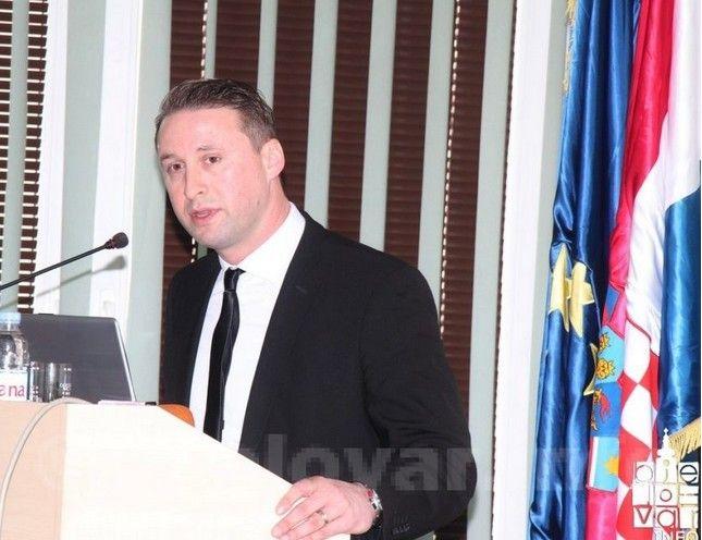 MJERE ZA RAZVOJ GOSPODARSTVA: Grad Bjelovar i ove godine predstavlja program mjera za poticanje razvoja poduzetništva