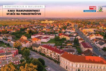 Saznajte sve o atraktivnim mjerama za razvoj poduzetništva u Bjelovaru