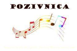 TJEDAN GLAZBE u Tehničkoj školi Bjelovar: Dođite i uživajte!