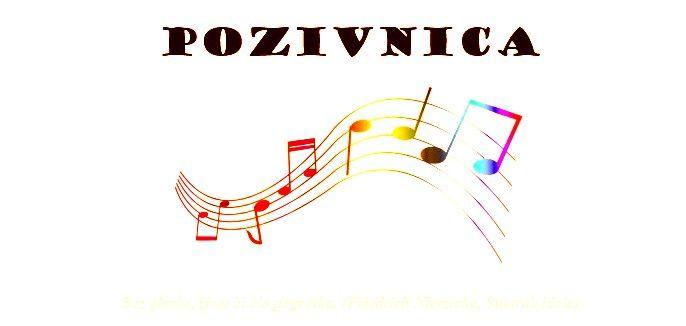 Tjedan glazbe