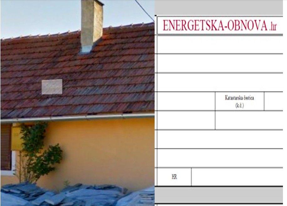 energetska obnova kuća1