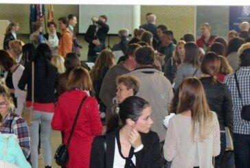Nezaposlenost u našoj županiji: Najveći broj nezaposlenih čine mladi i osobe sa srednjom školom