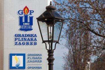 Nije prvotravanjska šala: Gradska plinara Zagreb-Opskrba od 1. travnja spušta cijene plina svim kućanstvima