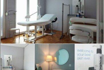Prvi privremeno zatvoreni salon u Bjelovaru: Zdravlje naših klijentica i sugrađana je važnije od profita! – poruka je vlasnice Kozmetičkog salona