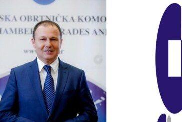 Hrvatska obrtnička komora traži jače mjere za opstanak obrtništva