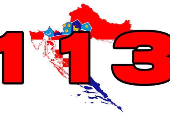 UVEDEN NOVI nacionalni broj 113 za informacije o koronavirusu – Na raspolaganju je svima 24 sata dnevno