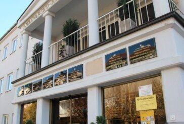 U našoj Županiji dvoje oboljelih: Županija poslala NOVE UPUTE uz rad izdvojenih ambulanti DOMA ZDRAVLJA BBŽ