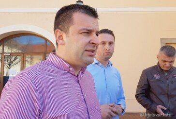 Grad Bjelovar: Potpuno se ukida prirez – odgađa plaćanje komunalne naknade bez kamata