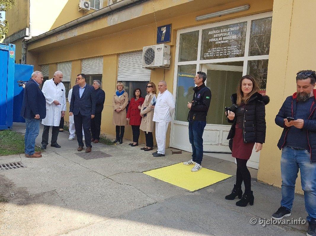 2020_3_18_bolnica_17