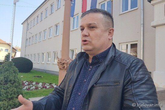 Nezavisni hrvatski seljaci: Granice se zatvaraju – Postoji li u Hrvatskoj dovoljna zaliha hrane?