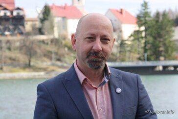Hrvatski laburisti poručuju: I korona virus prelomit će se preko leđa hrvatskih radnica i radnika!