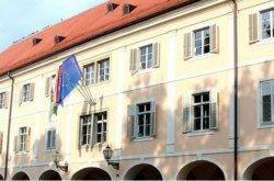 Podsjetnik za gospodarstvenike i građane: Ponavljamo mjere Grada Bjelovara za pomoć poduzetnicima – obrtnicima i građanima