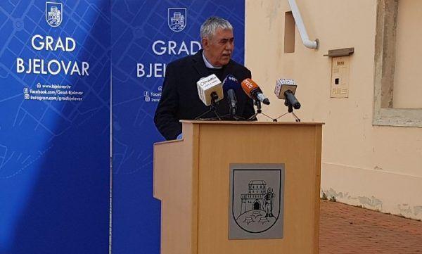 2020 3 27 grad bjelovar 3