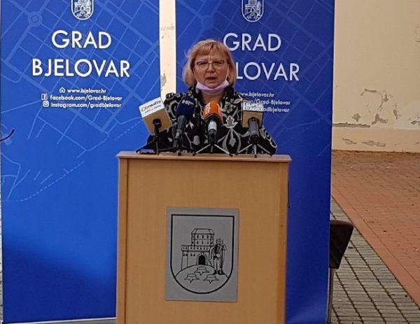 2020 3 27 grad bjelovar 7