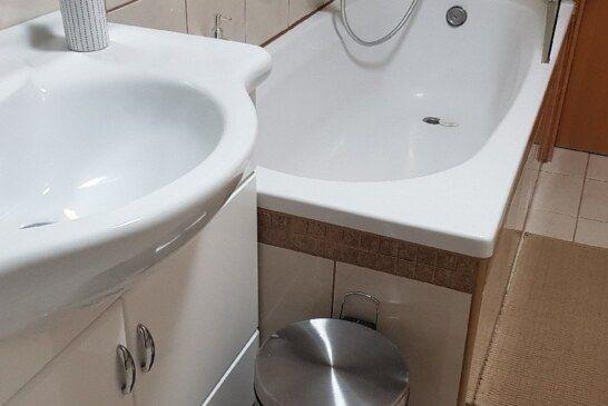 KAKO DOMA ODRŽAVATI HIGIJENU – Pravilna i redovita higijena u borbi protiv koronavirusa – bjelovar.info