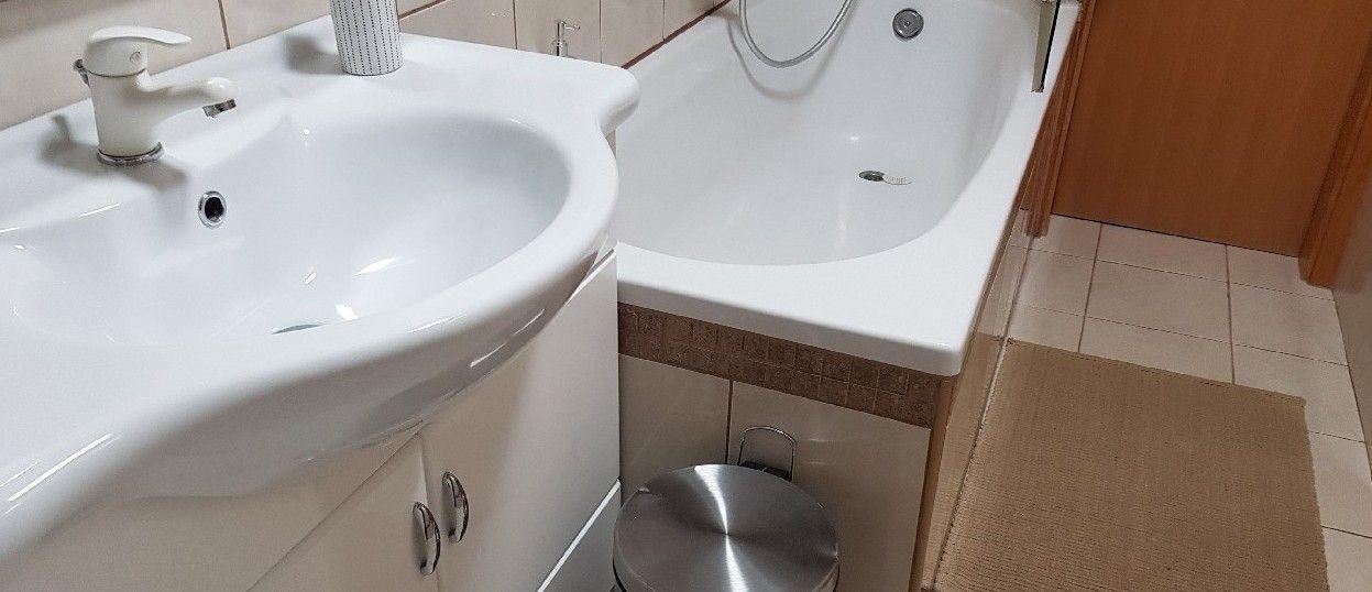 KAKO DOMA ODRŽAVATI HIGIJENU - Pravilna i redovita higijena u borbi protiv koronavirusa - bjelovar.info