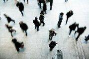 """Hrvatska je objedinjena pod geslom """"Ostani doma"""" – Parola nije pravedna – poručuje zabrinuti čitatelj – bjelovar.info"""