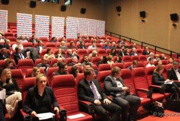 Bjelovar: Kako transparentnost utječe na poduzetništvo – Grad Bjelovar šalje snažnu poruku – NEMA KORUPCIJE!