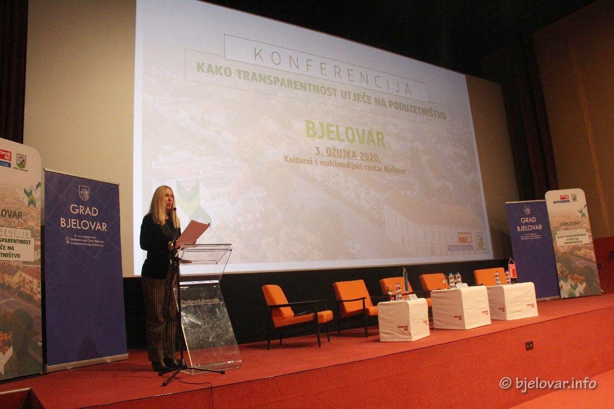 2020_3_3_bjelovar_5