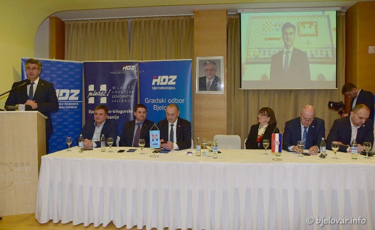 2020_3_5_plenković_128