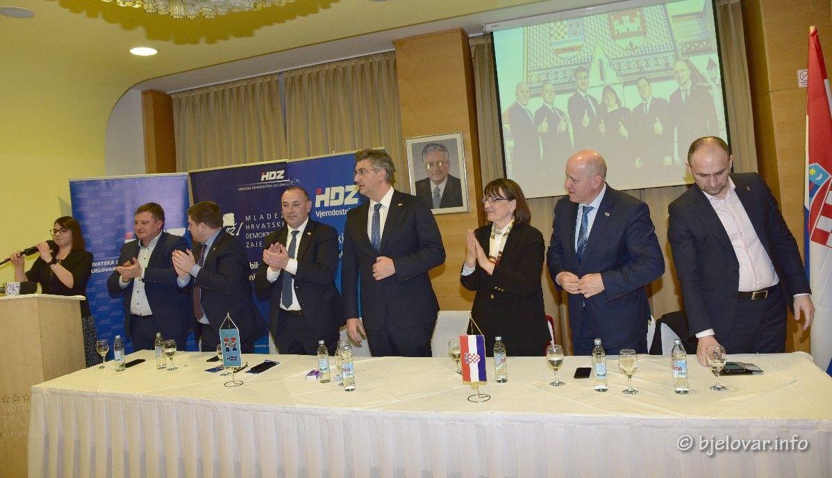2020_3_5_plenković_134