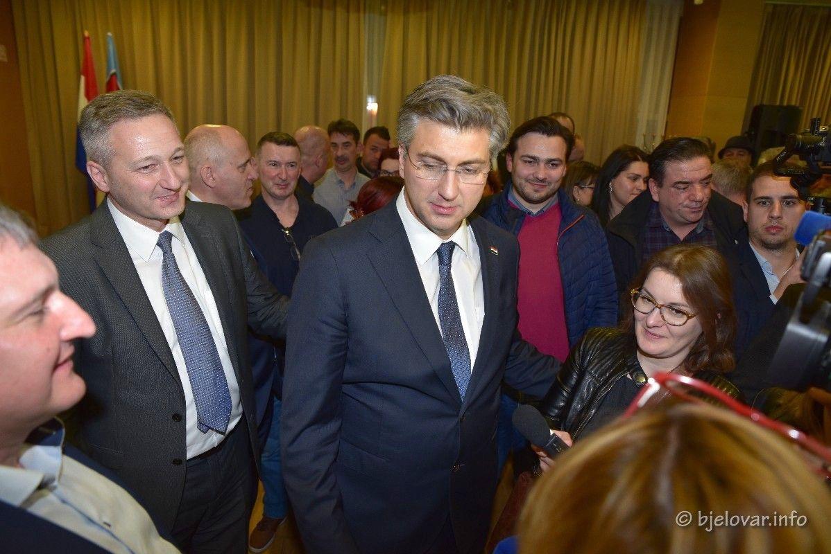 2020_3_5_plenković_145