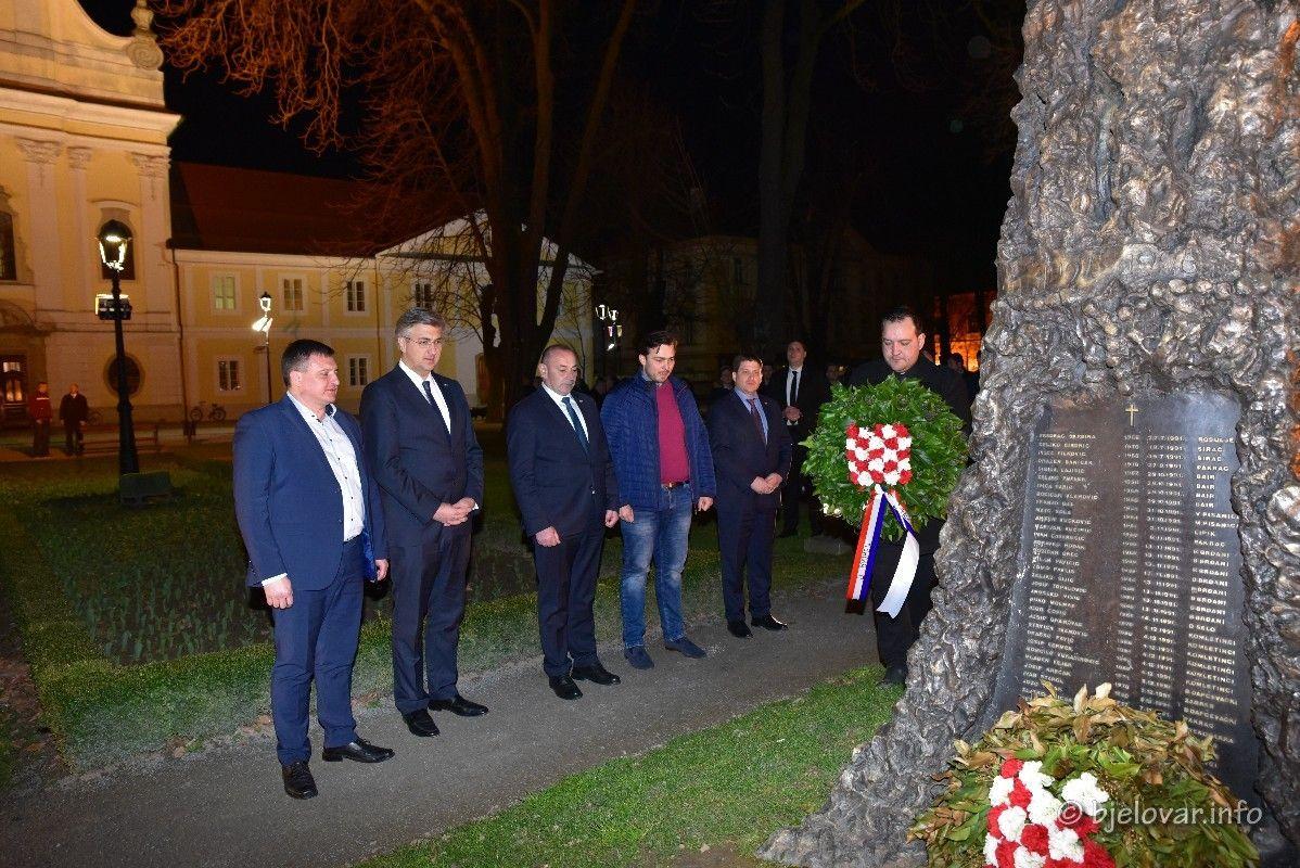 2020_3_5_plenković_20