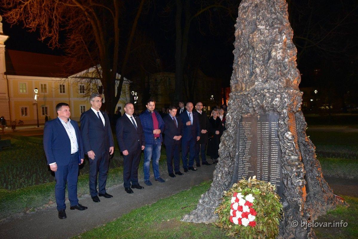 2020_3_5_plenković_30
