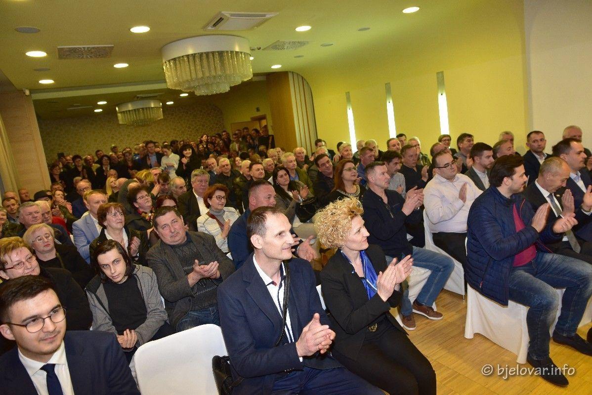 2020_3_5_plenković_77
