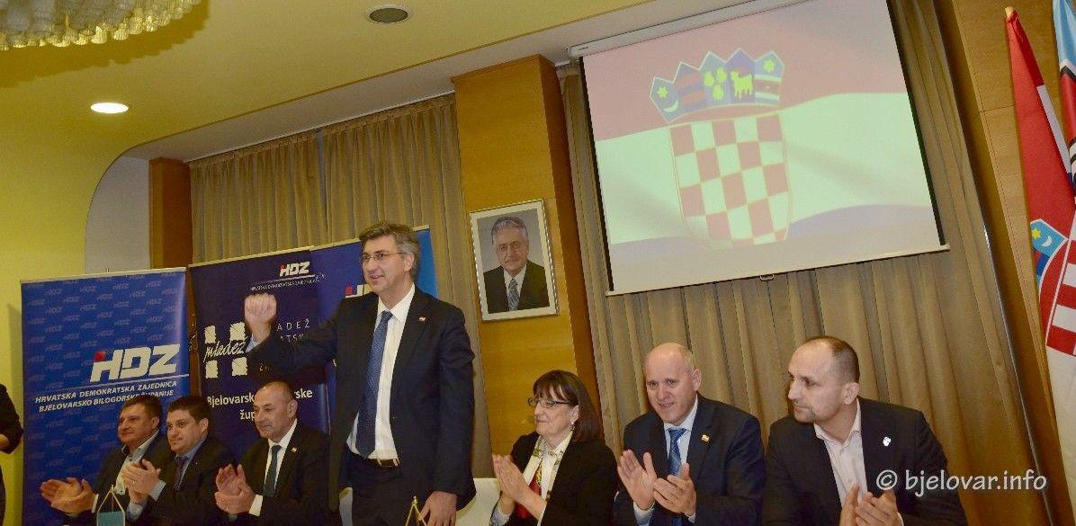2020_3_5_plenković_81