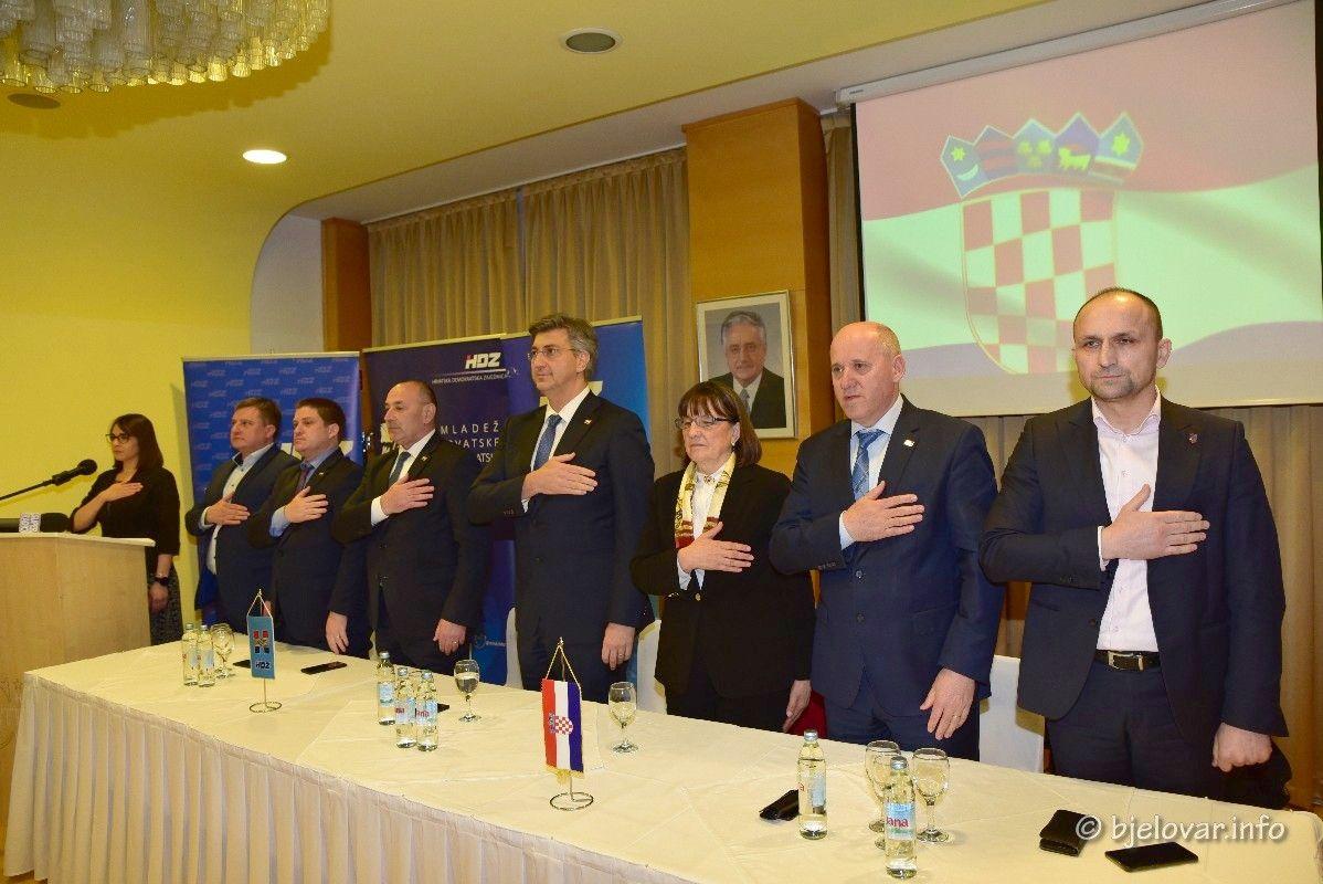 2020_3_5_plenković_87