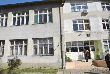 U Ivanskoj potpisan ugovor sa izvođačem radova, kreće energetska obnova osnovne škole i školsko – sportske dvorane