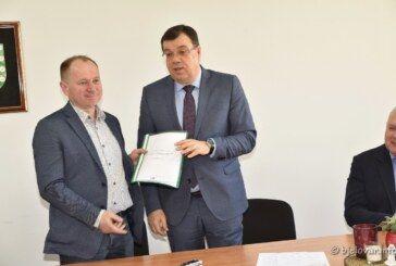 Za poljoprivrednike iz Ivanske uskoro objava natječaja za zakup državnog poljoprivrednog zemljišta