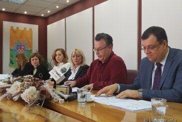 ŽUPANIJA: Osnivanje Povjerenstva za osobe s invaliditetom kao stalnog radnog tijela pri Županijskoj skupštini